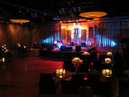 space seating tickets tables seating space evanston s premier concert venue