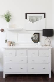 bedroom floor lamp distressed dresser for sale grey white wooden