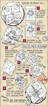 what to write on a paper fortune teller best 25 paper fortune teller ideas on pinterest love fortune cheeky paper fortune teller diagram via what i made
