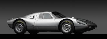 porsche 904 rear porsche 356 2 040 par michael furman porsches pinterest
