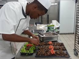 comp騁ence en cuisine comp騁ence en cuisine 28 images modele cv restauration cv