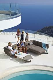sofa uberzug 22 best sofa and lounge garden furniture images on