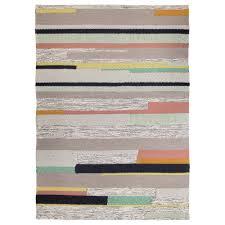 Schlafzimmer Gelber Teppich Teppiche Günstig Online Kaufen Ikea