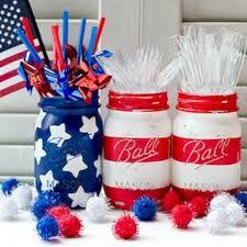 4th of july home decor 100 4th of july home decor red white u0026 blue home decor