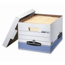 Decorate Cardboard Box Engaging Image Of File Box As Accessories For Bedroom Storage