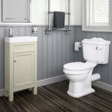 cloakroom bathroom ideas cloakroom suites small bathroom suites and sets soak com