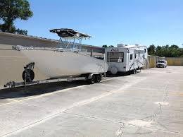 Car Rentals In Port St Lucie Life Storage In Port Saint Lucie Fl Near River Park Rent
