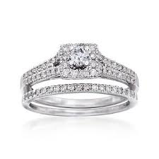 reasonably priced engagement rings 158 best engagement rings images on white gold