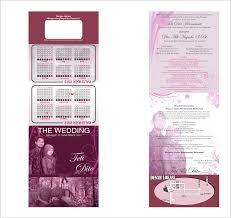 template undangan format cdr template undangan pernikahan format coreldraw bisa di edit cdr