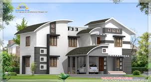 2011 kerala home design and floor plans