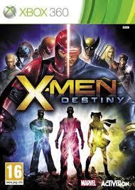 amazon black friday xbox 360 best 25 destiny xbox 360 ideas on pinterest destiny game wiki