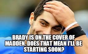 New England Patriots Memes - new england patriots memes best tweets gifs jokes memes