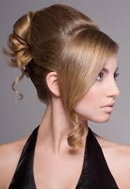 Frisuren Lange Haare Toupiert by Toupierte Hochsteckfrisur Festliche Frisuren Für Jeden Haartyp