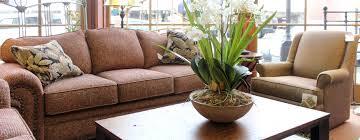 Modern Design Furniture Store Furniture New Quality Furniture Stores Home Design Furniture