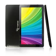 lenovo a8 50 8 inch ips tablet quick review computer tablets