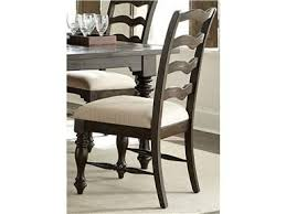 Burlap Dining Chairs 43 Best Dining Room Chairs Images On Pinterest Dining Room