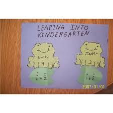 preschool graduation decorations graduation themed preschool bulletin board ideas