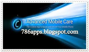mobile care apk free advanced mobile care 4 6 1 apk software