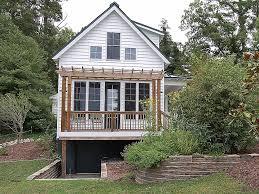 lowes katrina cottages house plan elegant marianne cusato house plans marianne cusato