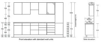 standard wall cabinet height standard wall cabinet heights kitchen wall cabinet height vibrant