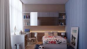 brown and blue home decor awesome teens bedroom ideas with modern teen boys kids room theme