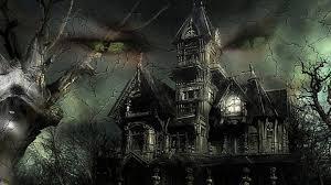 wallpaper de halloween halloween fondos de pantalla fondos de pantalla grande hd fondos