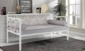 Daybed With Pop Up Trundle Ikea Bed Beautiful Twin Size Daybed Frame Icon Of Ikea Twin Bed
