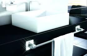 designer bathroom sets modern bathroom hardware large size of bathroomstylish bathroom