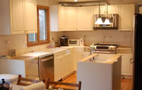 Calgary Kitchen Cabinets Reface Kitchen Cabinets Home Design Ideas