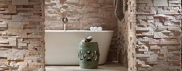 Tiled Shower Ideas For Bathrooms Small Tile Shower Home Design Ideas Befabulousdaily Us