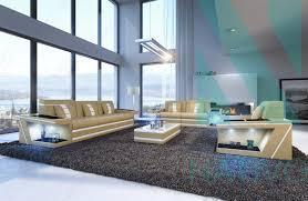 hã ngeleuchten design dk funvit indretning stue