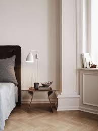Bilder Im Schlafzimmer Harmonisches Licht Für Das Schlafzimmer U2013 Gestalten Mit Licht