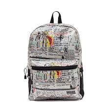 amazon black friday book coupon code best 25 backpack deals ideas only on pinterest nice backpacks