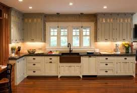 crown point kitchen cabinets arts and crafts kitchen cabinets throughout gallery page 2 crown