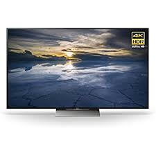 amazon black friday tv deal scam amazon com sony xbr75x850d 4k hdr ultra hd smart tv black 75