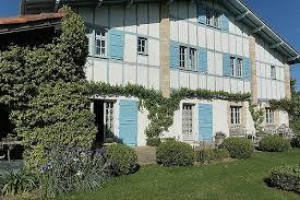 chambre hotes biarritz chambre hote san sebastian unique services maison d h tes biarritz