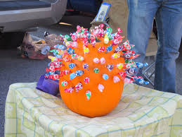 best 25 trunk or treat ideas on pinterest class halloween party