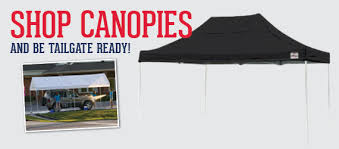 Portable Awnings For Cars Pop Up Canopies And Car Tents At Pep Boys