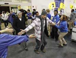 black friday fight target black friday is coming up page 9 survivor