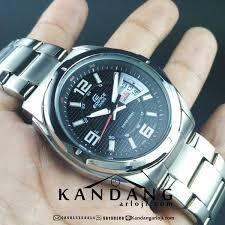 Jam Tangan Casio Diameter Kecil jual casio edifice ef 129d 1avef kw jamtangansby