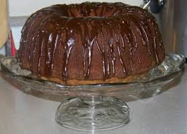 old fashioned pound cake farm bell recipes