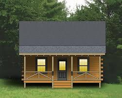 one bedroom log cabin plans 20 best log house plans images on log homes log cabin