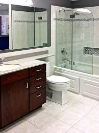 Bathroom Design Nj Colors Timeless Appeal Bathroom With Tile Accents Bathroom Design Photo