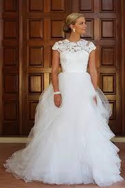 wedding dress hire brisbane home pearl bridal