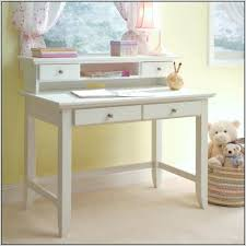 writing table with hutch girls desk with hutch doctorapp co