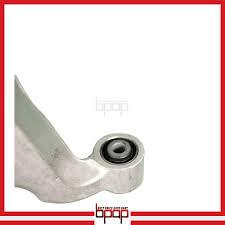 nissan altima 2005 lower control arm rear right upper control arm and ball joint assembly nissan altima