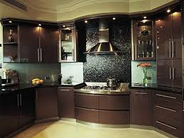 Alluring  Kitchen Cabinet Paint Sheen Decorating Design Of - Best paint finish for kitchen cabinets