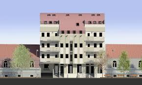 amb architectural design studio showcase residential
