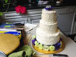 how 3 of new york u0027s top pastry chefs helped me make a wedding cake
