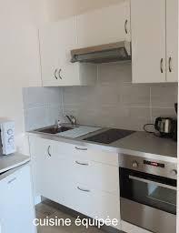 hote cuisine séjourner en gîtes appartements meublés région rennes betton 35